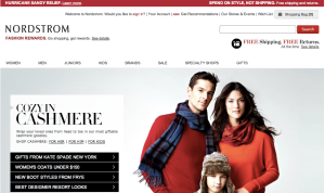 NORDSTROM_HOLIDAY