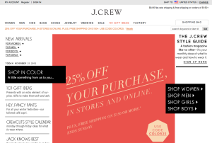 JCREW_HOLIDAY